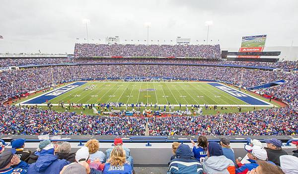 Ralph Wilson Stadium (8).jpg