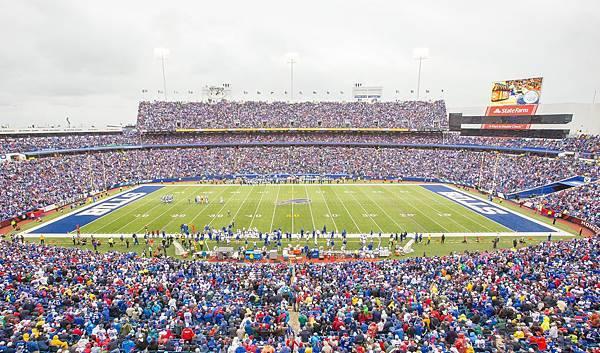Ralph Wilson Stadium (10).jpg