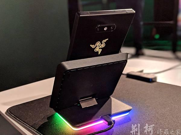 Razer-phone2.jpg