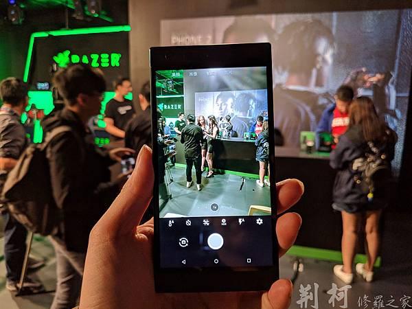 Razer-phone2.jpg-拍照功能.jpg