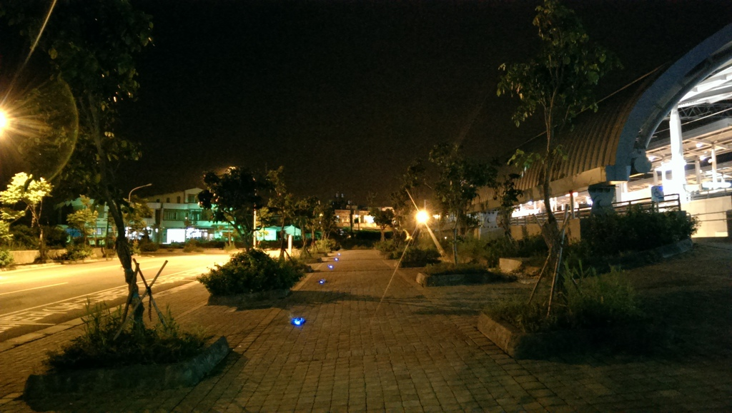 IMAG0412