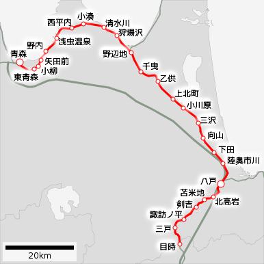 386px-地図_鉄道_詳細_青い森鉄道線.svg