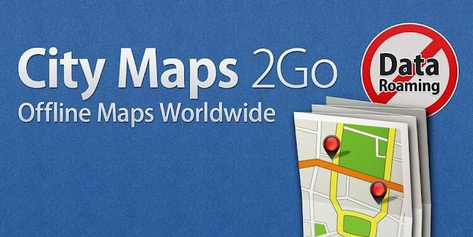 City-Maps-2Go-630x315