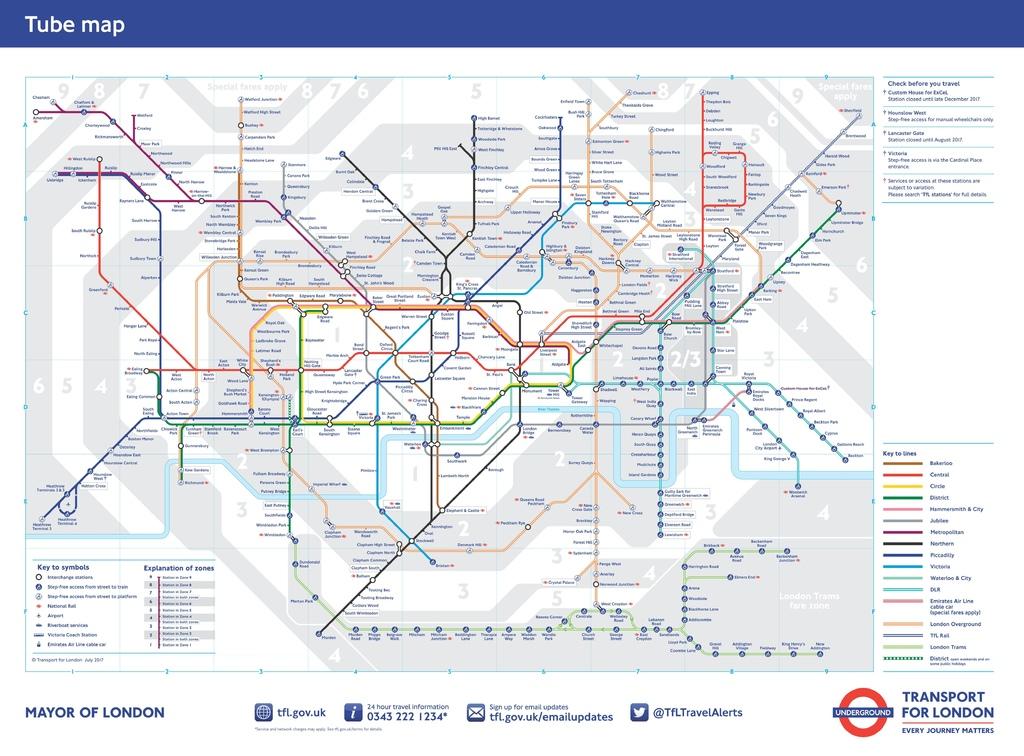 standard-tube-map_01