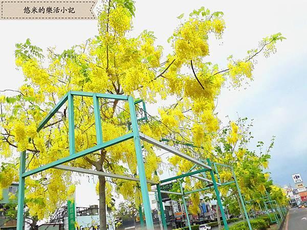 仁德家樂福 - 2.jpg