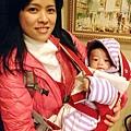 20120310到醫院打預防針吃疫苗 (24)