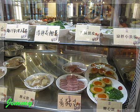 各式盆菜.jpg