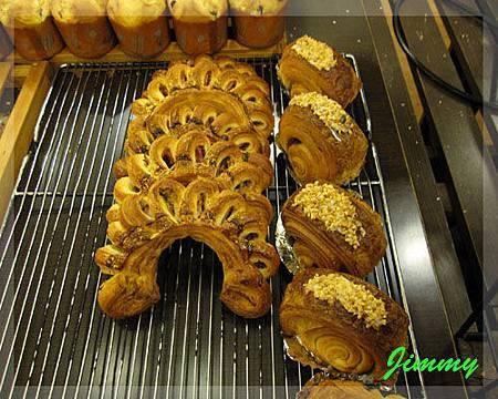 漂亮的麵包.jpg