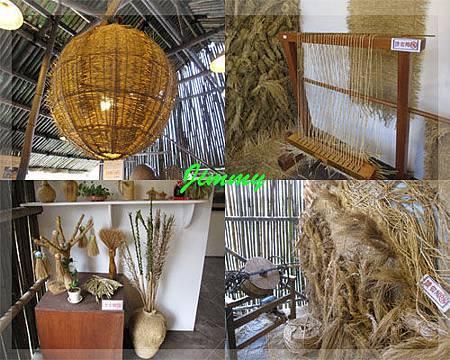 稻草織物.jpg