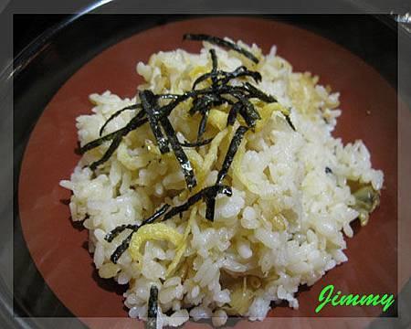 海鮮炊飯.jpg
