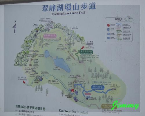 翠峰湖步道示意圖.jpg