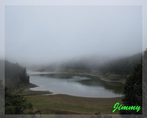翠峰湖湖景.jpg