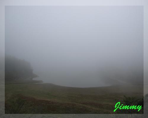 霧氣繚繞.jpg