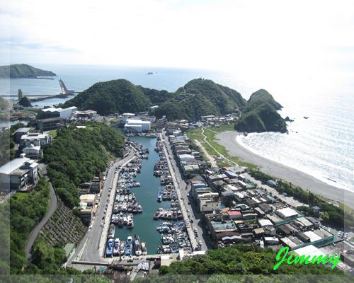第二漁港.jpg