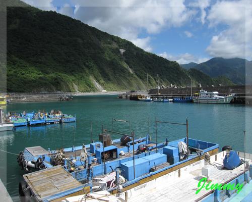 美麗的小漁港.jpg