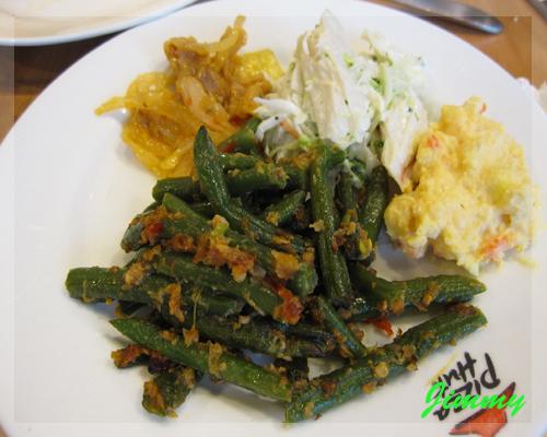 沙拉&蝦醬四季豆.jpg