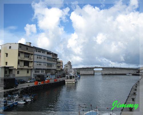 小漁港.jpg