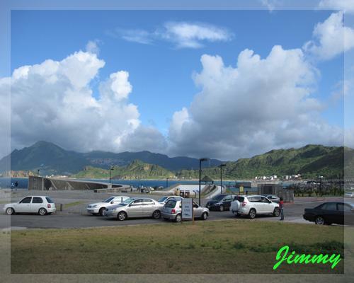 工作站前方海景.jpg