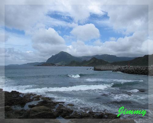 潮境公園前海景.jpg