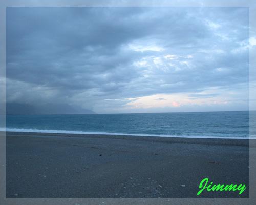 藍藍大海.jpg