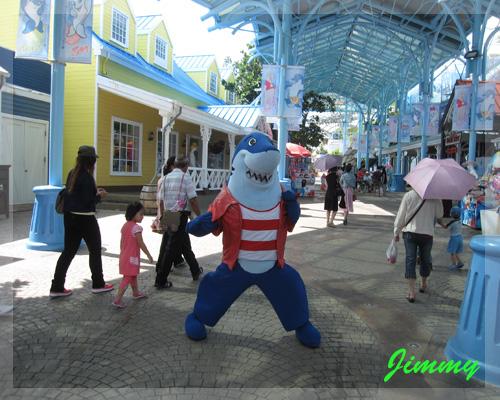鯊魚先生.jpg