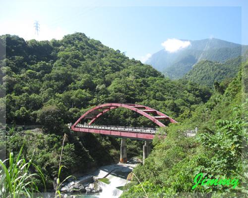 揚清橋.jpg