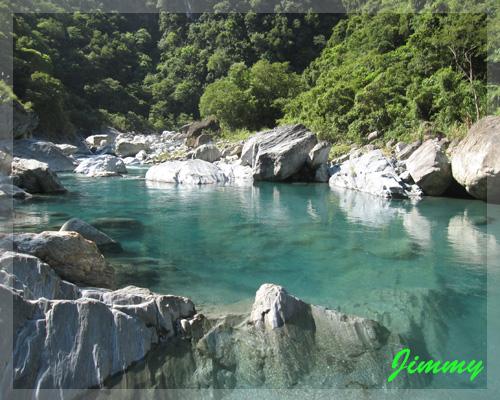 漂亮的清水溪.jpg