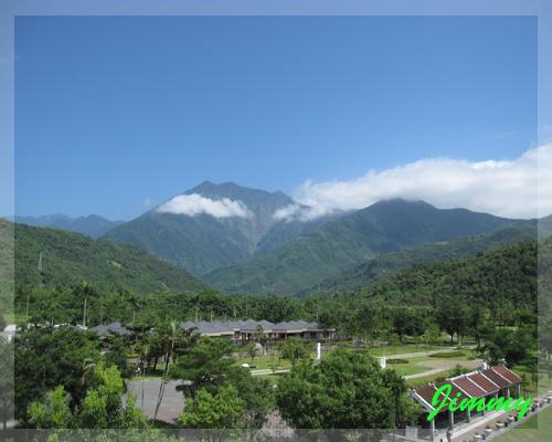 漂亮的山.jpg