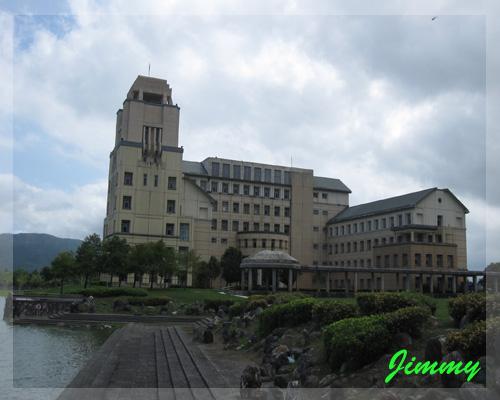 行政大樓.jpg