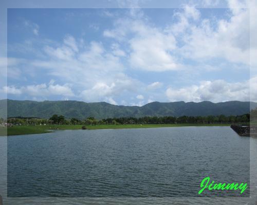 東湖.jpg