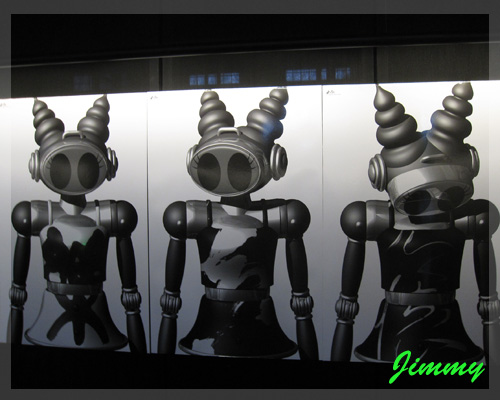 機器人.jpg