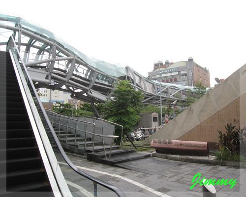 板橋遊龍.jpg