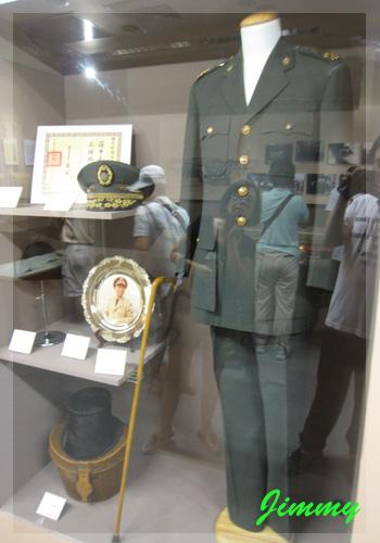 軍服.jpg