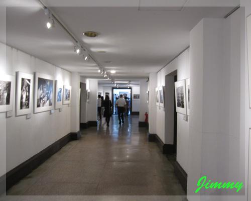 藝廊.jpg