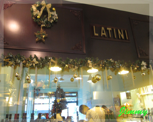 Latini.jpg