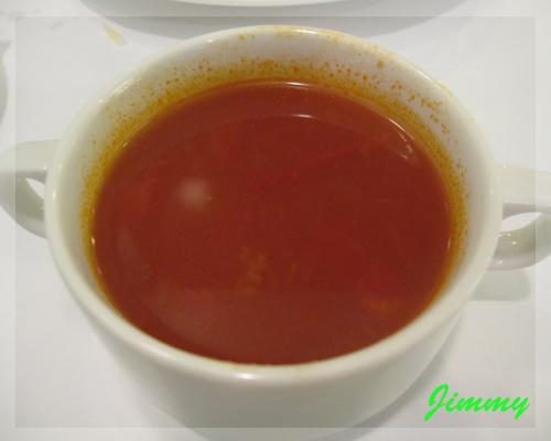 蕃茄湯.jpg