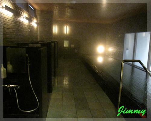 大浴池.jpg