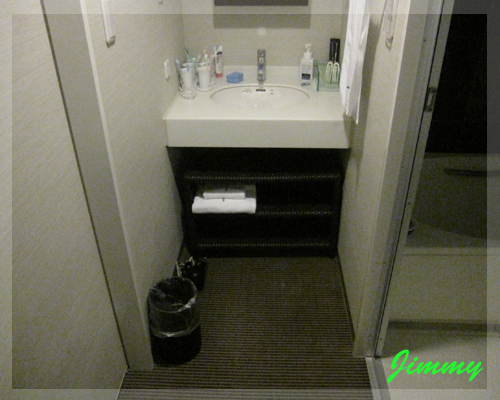 浴廁分離.jpg
