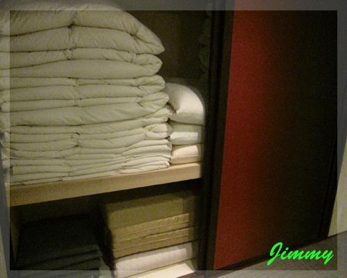 棉被床墊.jpg