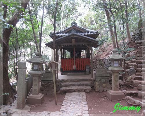 稻荷神社.jpg