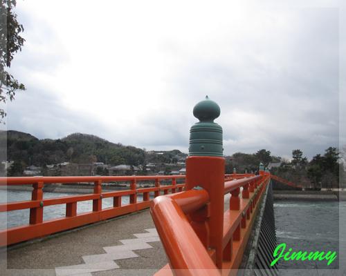 夢浮橋.jpg