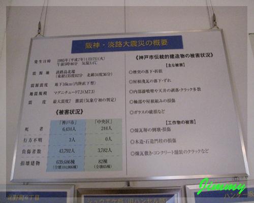 阪神大地震