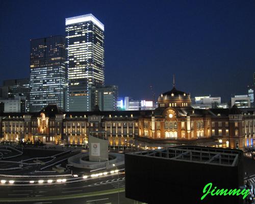 東京車站.jpg