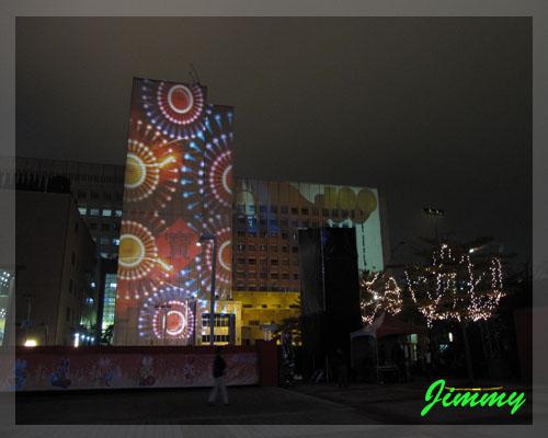 巨型燈籠.jpg