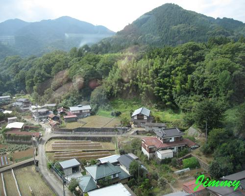 農村.jpg
