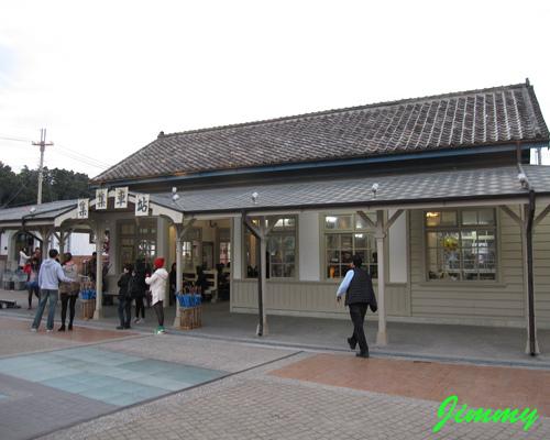 集集車站.jpg
