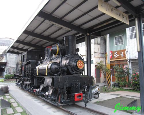 蒸汽火車.jpg