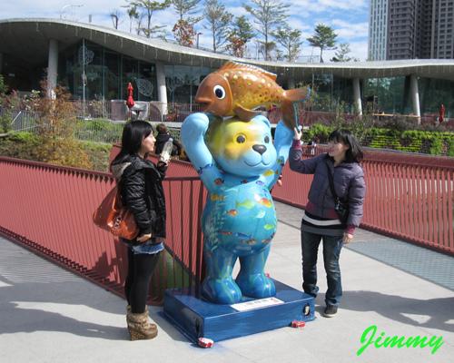 小魚熊.jpg