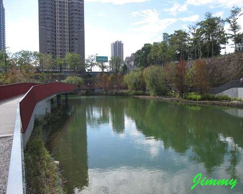 秋紅谷.jpg
