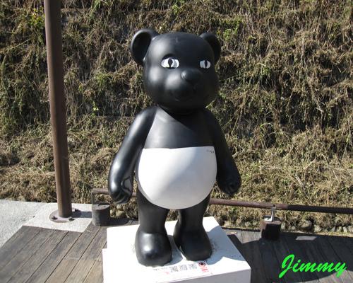 馬來熊.jpg